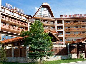 """Ferienwohnung 45 im Hotel """"Svt.Ivan Rilski"""""""