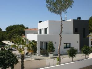 Villa Meliora