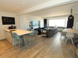 Apartment Spirou 0271