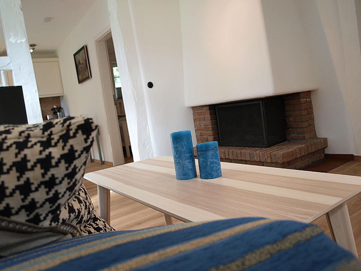 ferienwohnung kaminstube l neburger heide firma ferienwohnungen bauernkate familie kathrin. Black Bedroom Furniture Sets. Home Design Ideas