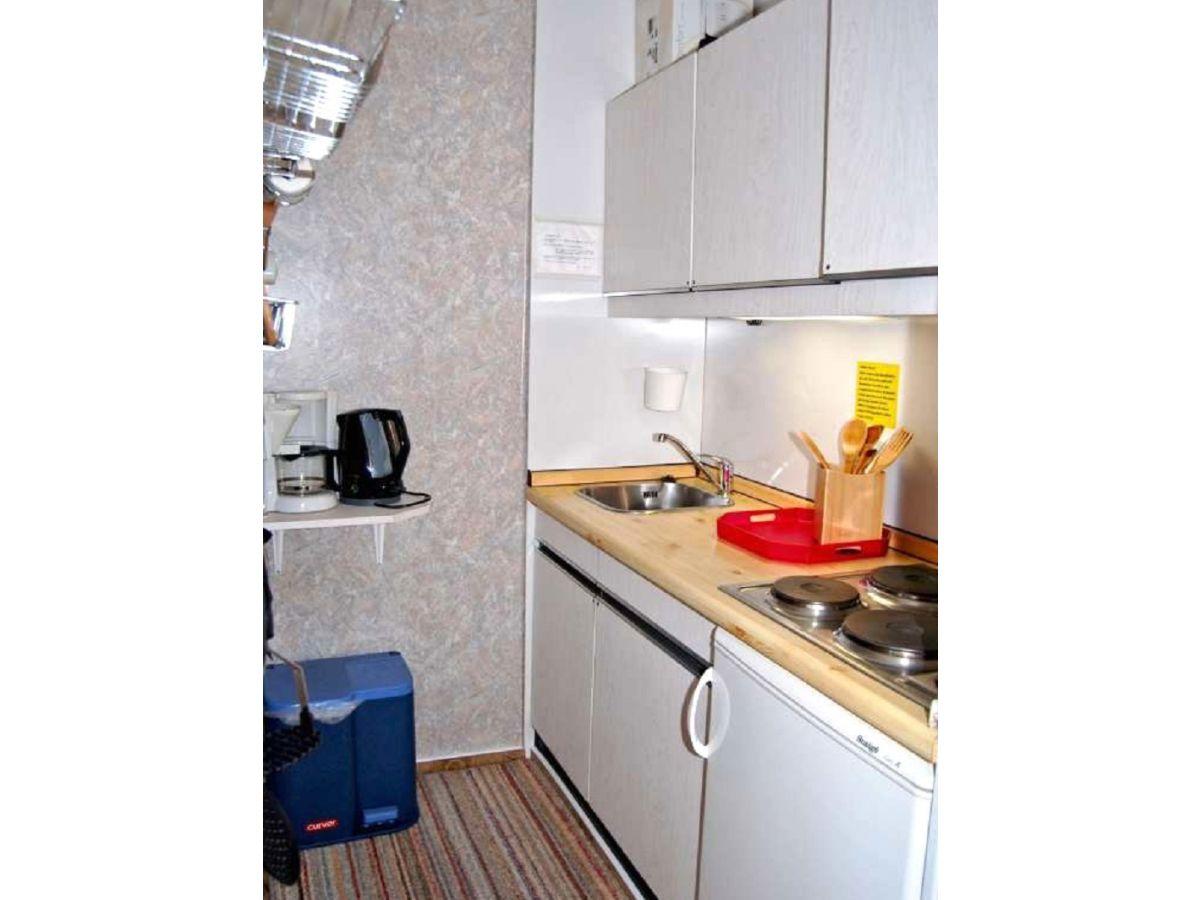 ferienwohnung k05 005 ostsee heiligenhafen firma vermietungsb ro heiligenhafen gmbh herr. Black Bedroom Furniture Sets. Home Design Ideas