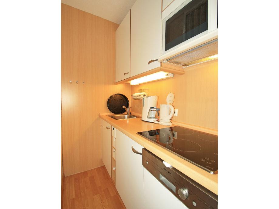 ferienwohnung g06 012 ostsee fehmarn firma vermietungsb ro heiligenhafen gmbh herr. Black Bedroom Furniture Sets. Home Design Ideas