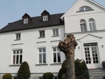 Landhaus-Ferienwohnung F 549