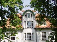 Ferienwohnung im Gutshaus F 770