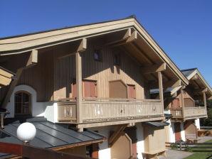 Ferienhaus Duxeralm 150