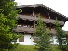 Ferienhaus Silberleiten 82/1