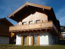 Ferienhaus Filzstein 202