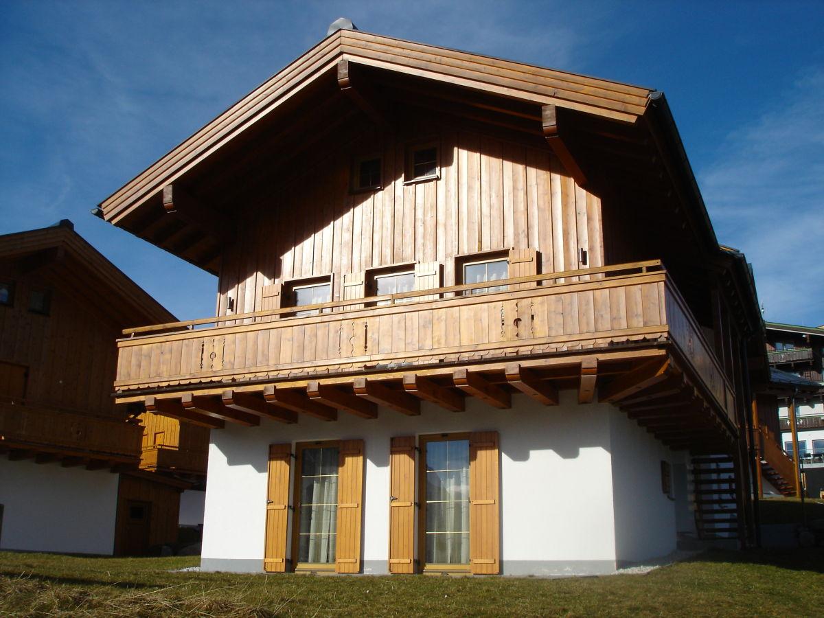 ferienhaus filzstein 202 zillertal arena und nationalpark. Black Bedroom Furniture Sets. Home Design Ideas