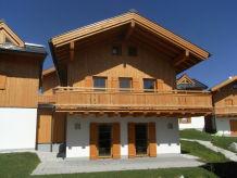 Ferienhaus Filzstein 200