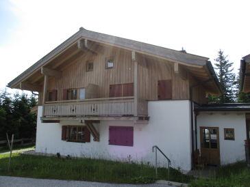 Ferienhaus Duxeralm 149