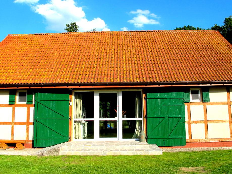 holidayhouse