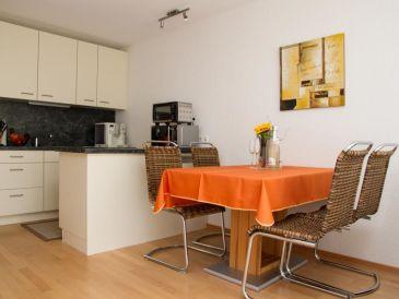 Ferienwohnung Haus Margaritta Top1