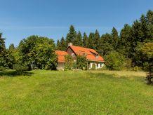 Ferienhaus Forsthaus Bockswiese