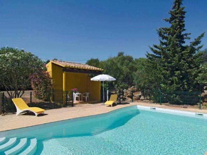 Cottage Portelas