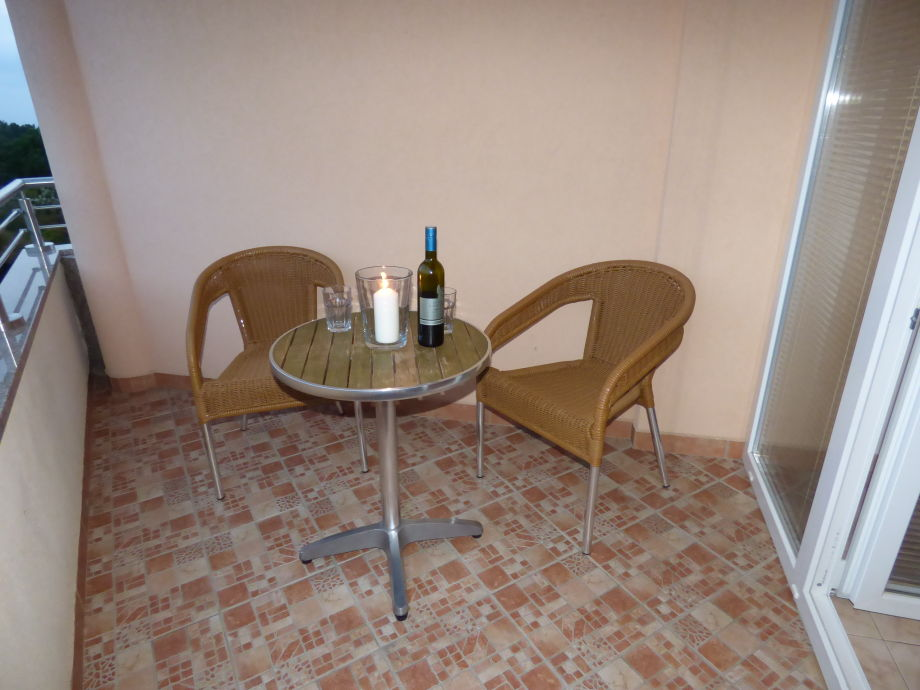 ferienwohnung sunrise d istrien rovinj firma istra service aberle frau rosi aberle. Black Bedroom Furniture Sets. Home Design Ideas