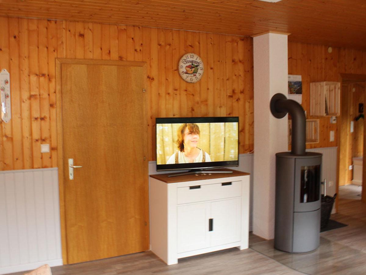 ferienhaus ortheide 68 l neburger heide suderburg familie sarah und volker schulz. Black Bedroom Furniture Sets. Home Design Ideas