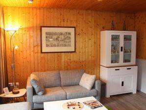 Ferienhaus Ortheide 68
