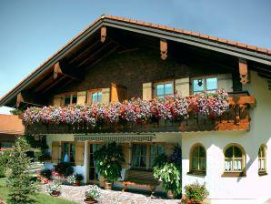 Ferienwohnung 1 im Landhaus Magdalena