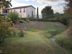 Ferienhaus Villa Rosetta