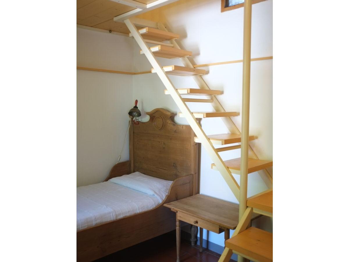 ferienwohnung podere noceto toskana herr bruno keller. Black Bedroom Furniture Sets. Home Design Ideas