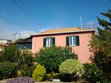 Ferienhaus Casa Carlota