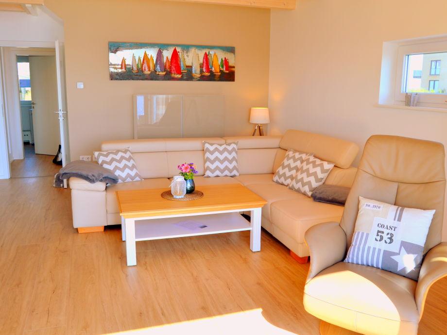 ferienhaus marin ostsee schlei kappeln olpenitz ostseeresort firma meerzeit f r ferien. Black Bedroom Furniture Sets. Home Design Ideas