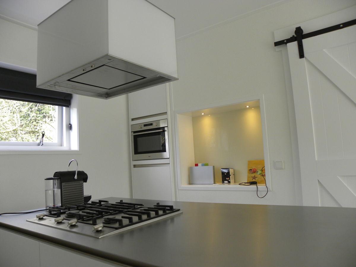 Ferienhaus quotder fasanquot zeeland oostkapelle firma quotder for Inselküchen