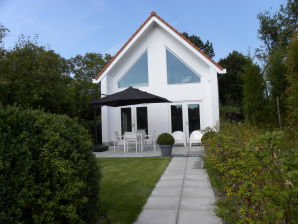 """Ferienhaus """"Der Fasan"""""""