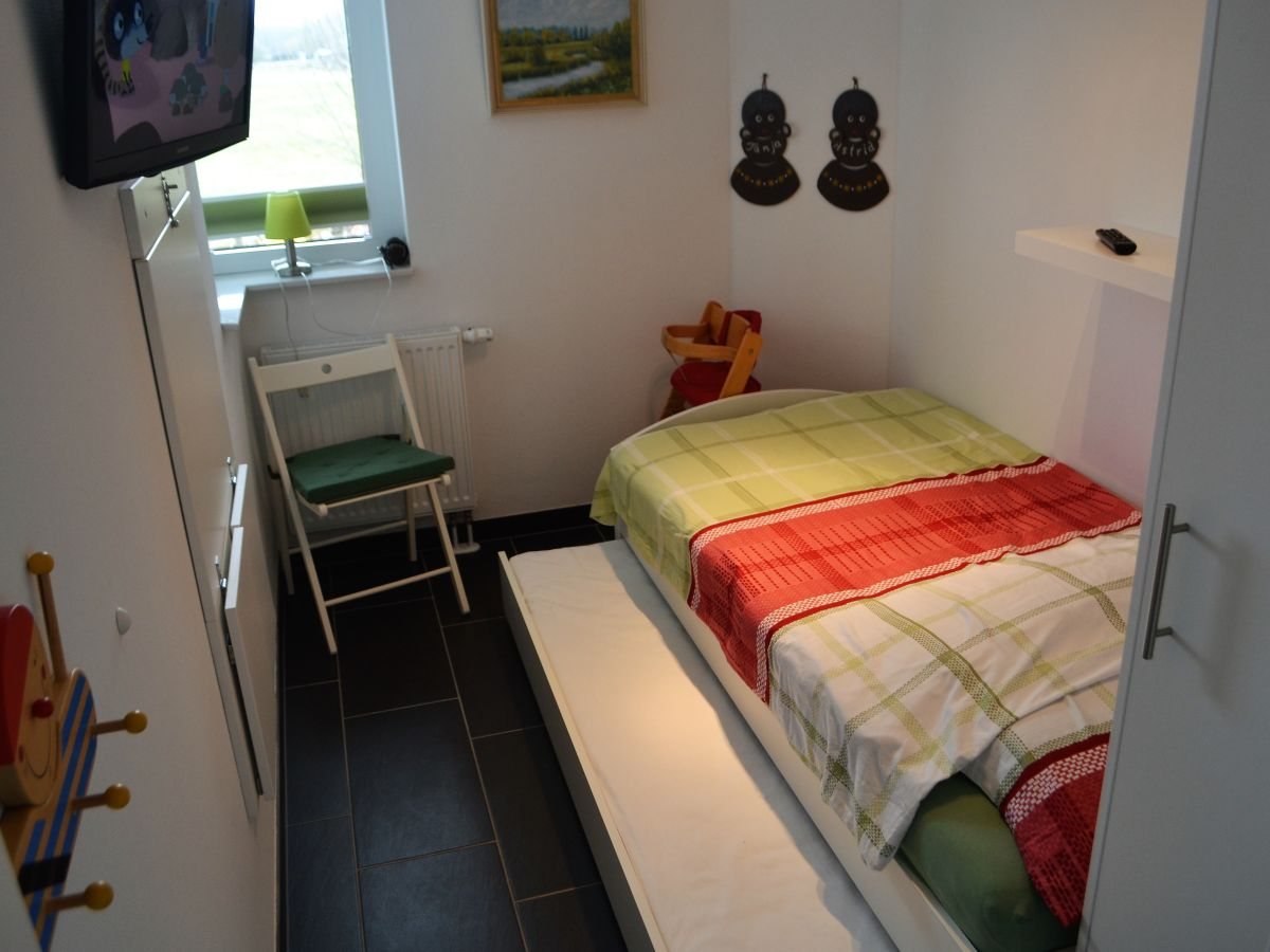 ferienwohnung wolkenlos 5 l becker bucht gro enbrode firma fewo meer. Black Bedroom Furniture Sets. Home Design Ideas