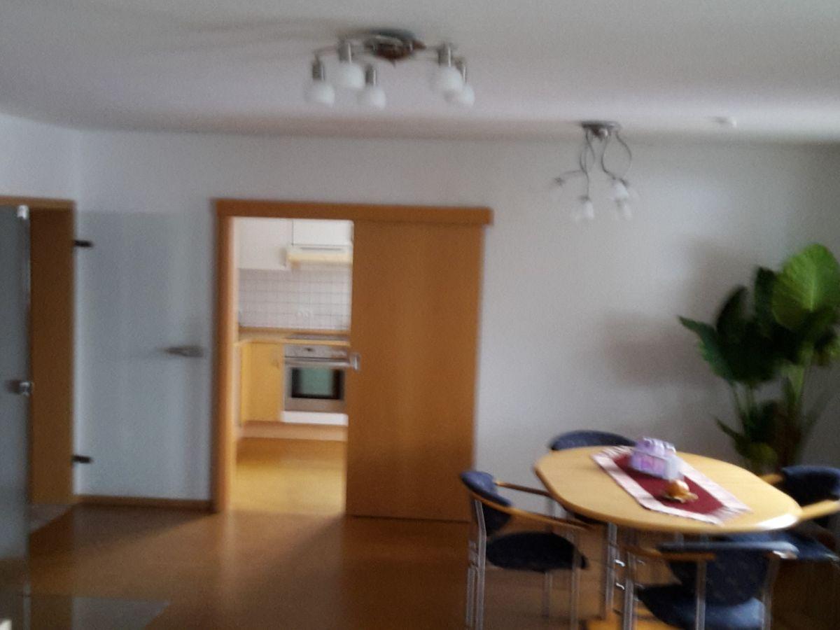 ferienwohnung amira europa park kaiserstuhl frau amira schwarz bahic. Black Bedroom Furniture Sets. Home Design Ideas