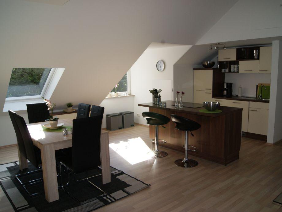 ferienwohnung ambach 4 nordeifel herr stephan burghartz. Black Bedroom Furniture Sets. Home Design Ideas