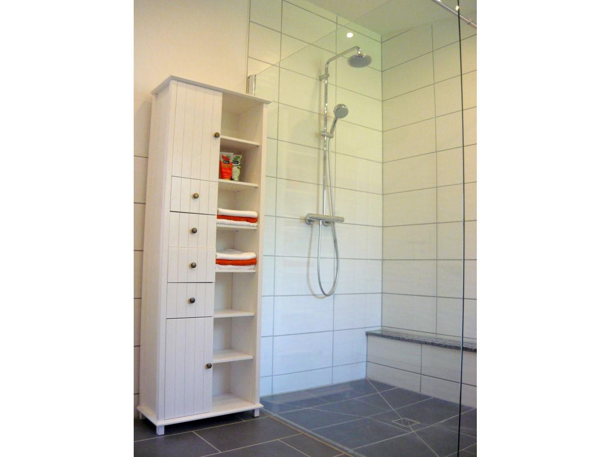 ferienwohnung zaunk nig w rttembergisches allg u herr andreas stroebele. Black Bedroom Furniture Sets. Home Design Ideas