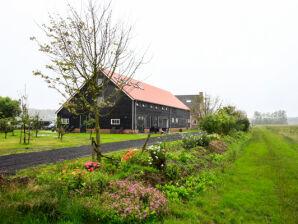 Ferienhaus Vrouwenpolder - ZE581