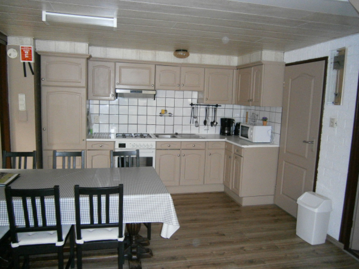 ferienhaus stavenisse ze582 zeeland stavenisse firma. Black Bedroom Furniture Sets. Home Design Ideas