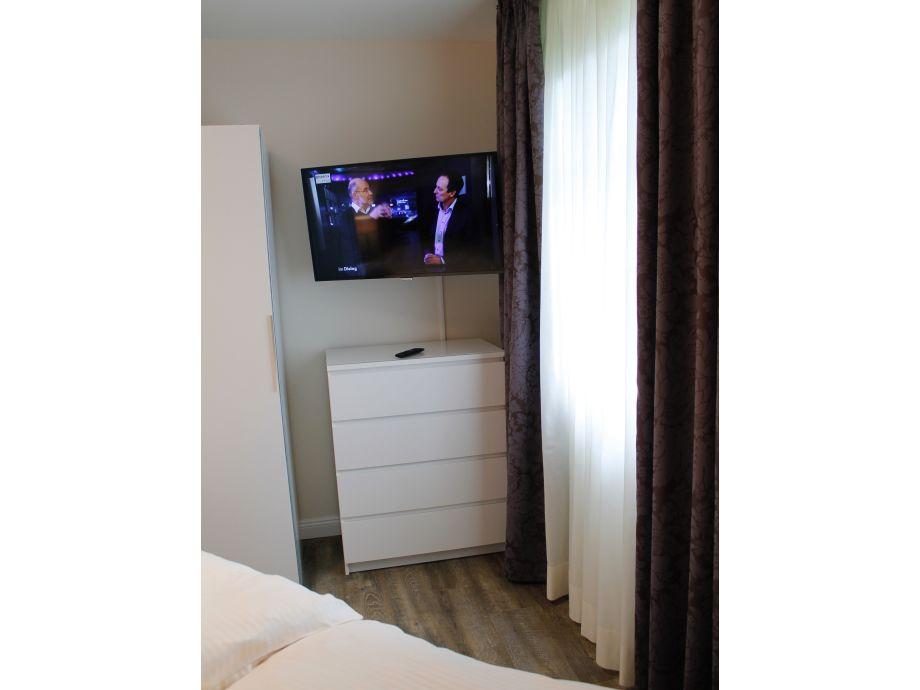 ferienwohnung bergblick harz goslar hahnenklee. Black Bedroom Furniture Sets. Home Design Ideas