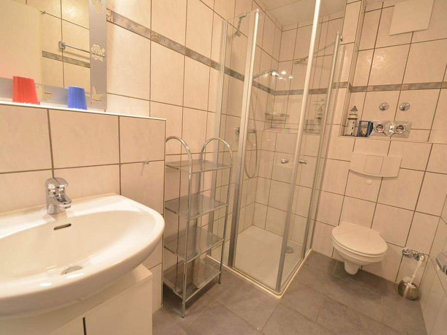 ferienwohnung nordseebrandung nb16 cuxhaven sahlenburg. Black Bedroom Furniture Sets. Home Design Ideas
