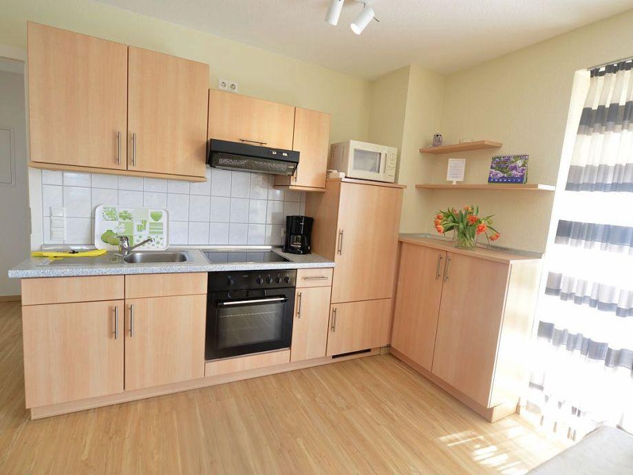ferienwohnung im haus nordseebrandung nd44 cuxhaven. Black Bedroom Furniture Sets. Home Design Ideas