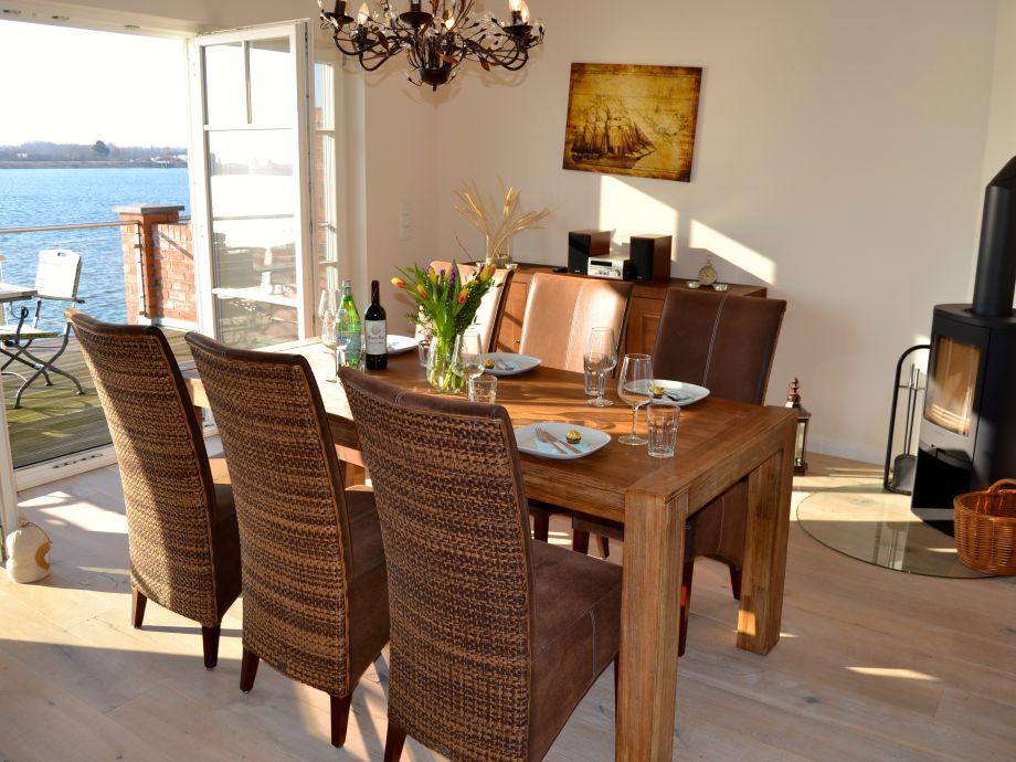 ferienhaus schatzinsel ostsee schlei kappeln olpenitz. Black Bedroom Furniture Sets. Home Design Ideas