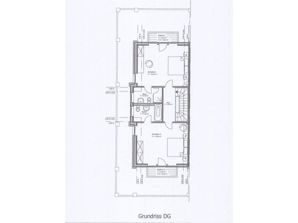 badezimmer grundriss dachgeschoss ihr ideales zuhause stil. Black Bedroom Furniture Sets. Home Design Ideas