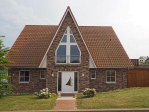 Villa Strandidyll