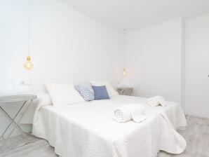 Apartment Pedregar Alt