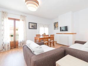 Apartment Piconet