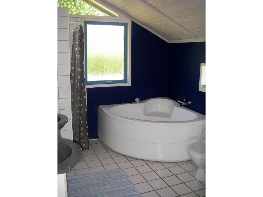 ferienhaus whirlpool badestrand s dj tland d nemark herr michael nygaard. Black Bedroom Furniture Sets. Home Design Ideas