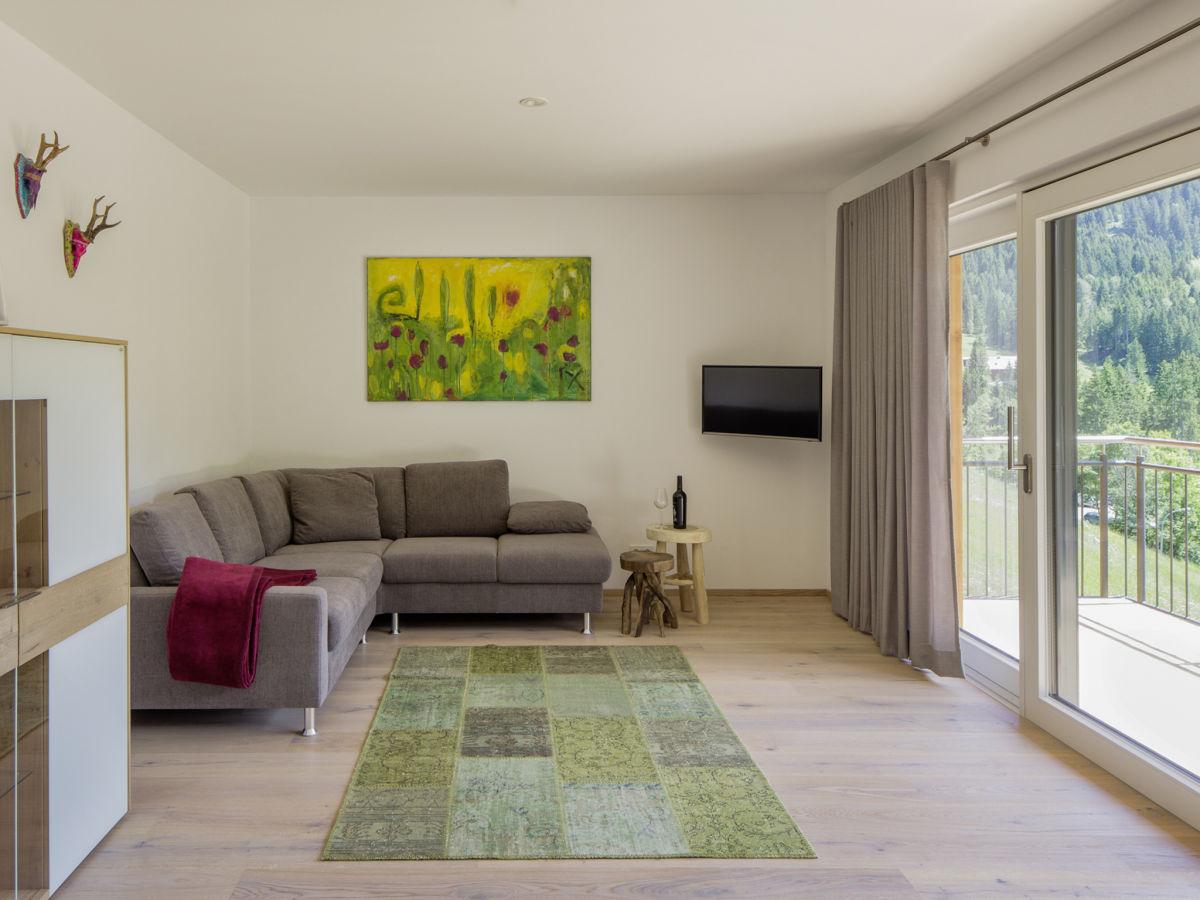 ferienwohnung walser lodge kleinwalsertal frau andrea heim. Black Bedroom Furniture Sets. Home Design Ideas