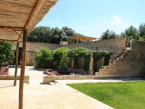 Holiday house Masseria Bosco Alto