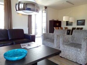 Apartment Duinhof III - 10