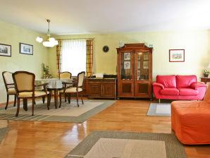 Ferienhaus Residence Mozart