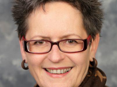 Ihr Gastgeber Susanne Schröder