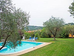 Manerba - Villa Anna
