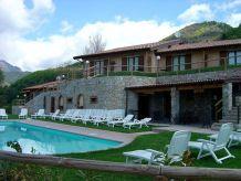Ferienwohnung Tignale - Appartement Claudio